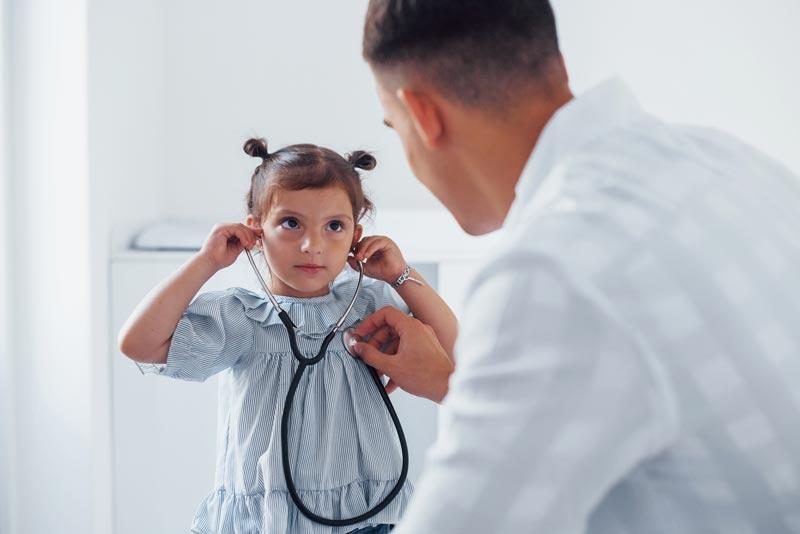 chp-pediatrician